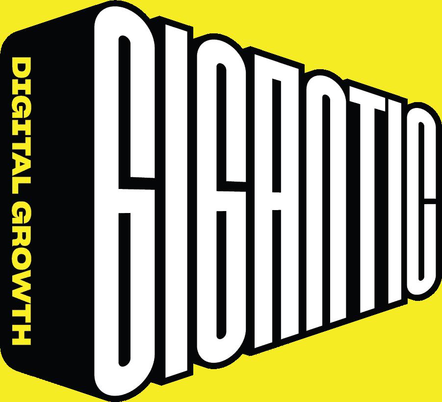 gigantic brand
