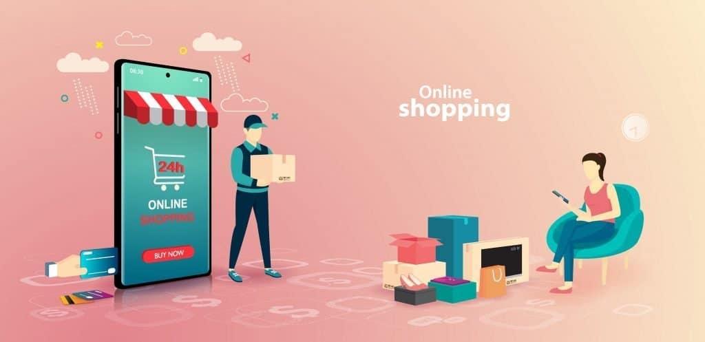 11 Métricas de Marketing Digital de Performance para e-Commerce em 2021