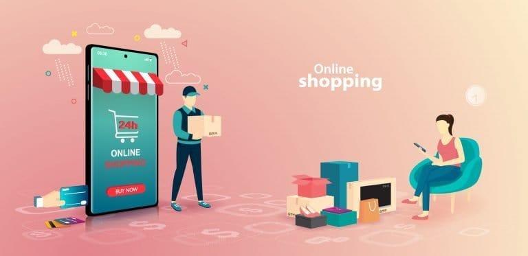 11 Digital Performance Marketing Metrics for e-Commerce in 2021