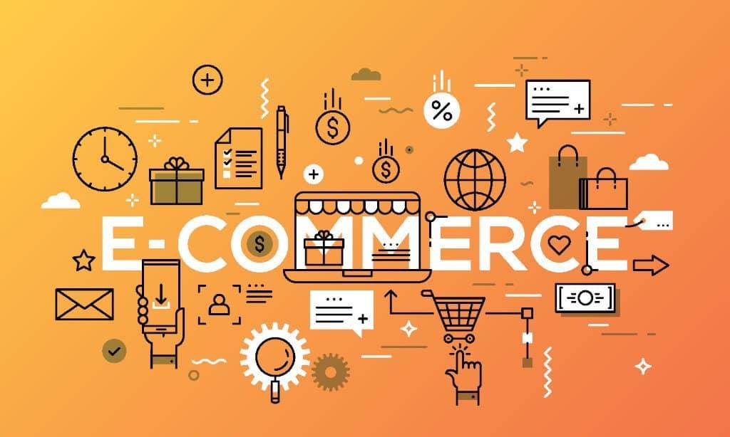 Digital Marketing Performance Metrics for e-Commerce