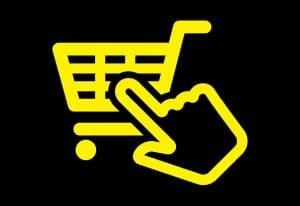 icon e commerce 1