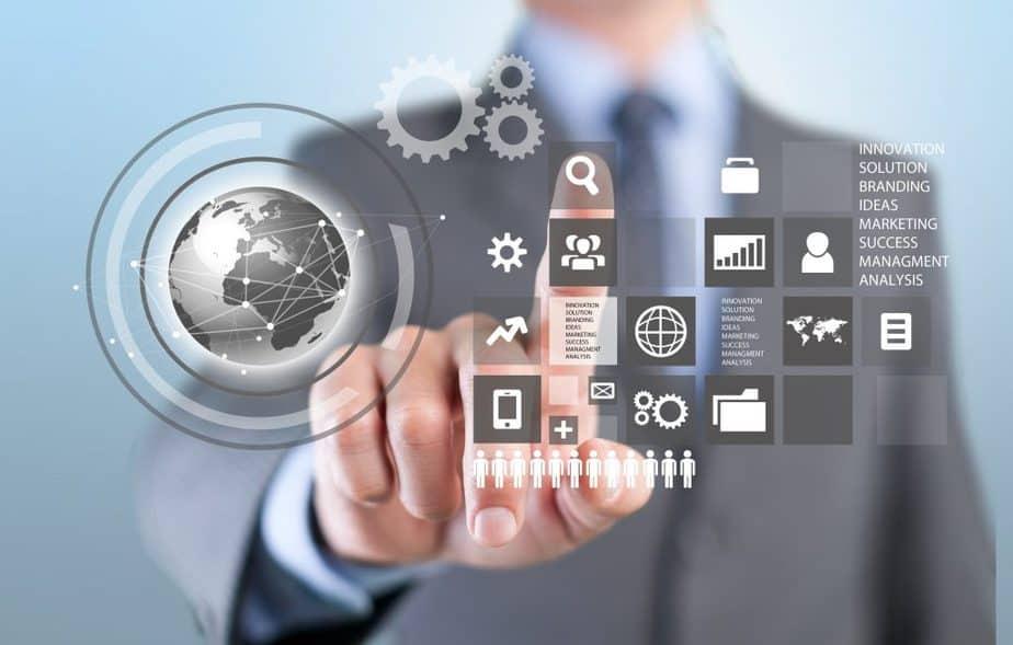 Os 5 Problemas Mais Comuns de Tracking e Analytics de Websites