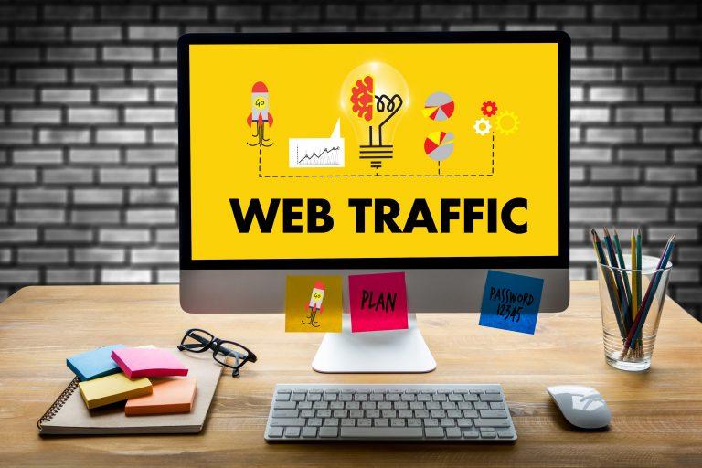 Os 2 factores mais importantes para vender online